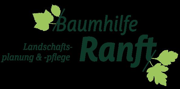 Baumhilfe Dipl.-Ing.Ranft GmbH